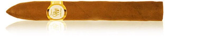 VdS White Label Torpedo _ 6 x 52