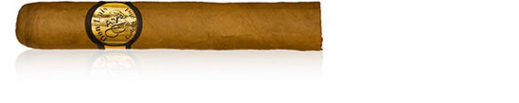 Don Luis Gold Label Robusto _ 5 x 50