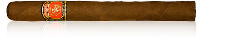 VdS HERITAGE Churchill _ 7 x 48
