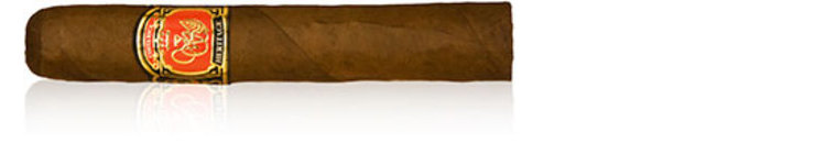 VdS HERITAGE Robusto _ 5 x 50